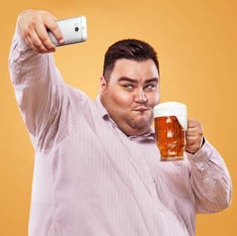 lievito di birra per perdere peso