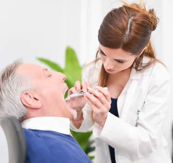 radiazioni dopo lintervento chirurgico per il cancro alla prostata