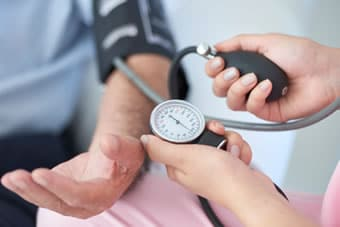 Список лекарств для гипертоников - Apparecchi di misura della pressione sanguigna in tyumen