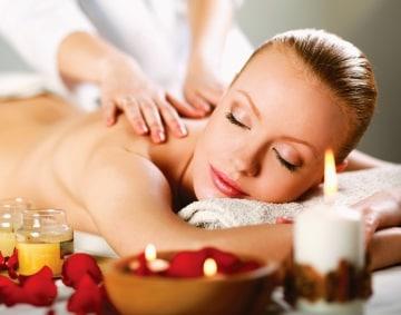 Nipponico Spa sesso massaggio