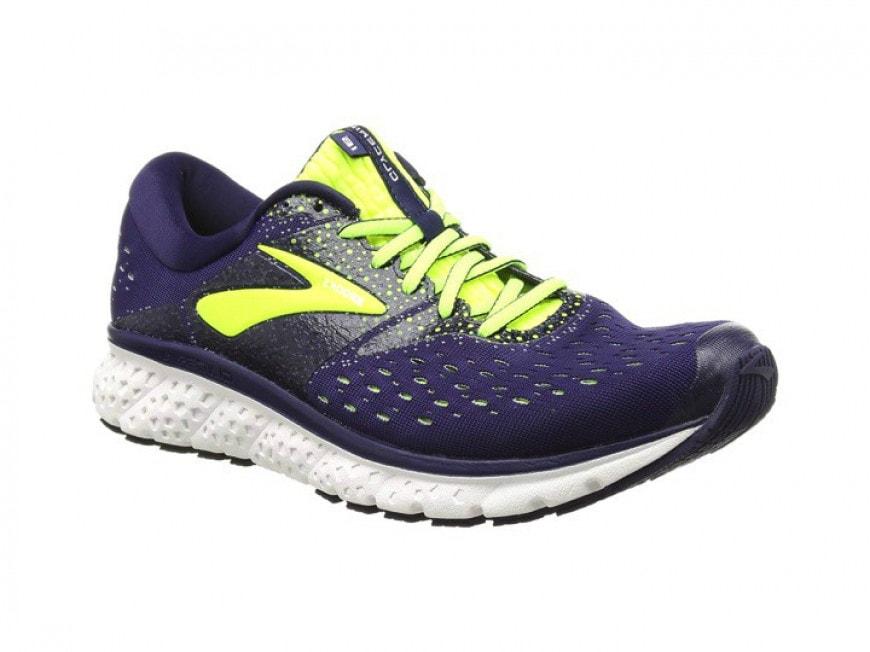 Scegliere le scarpe per correre - scarpe da running 2e6907a5194