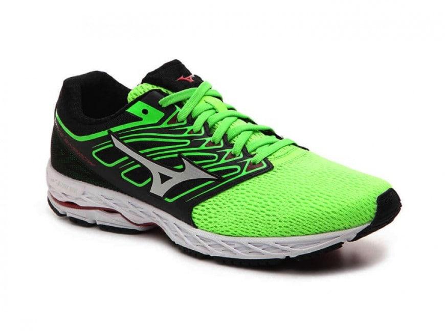 new style ec99e 696e0 Scegliere le scarpe per correre - scarpe da running
