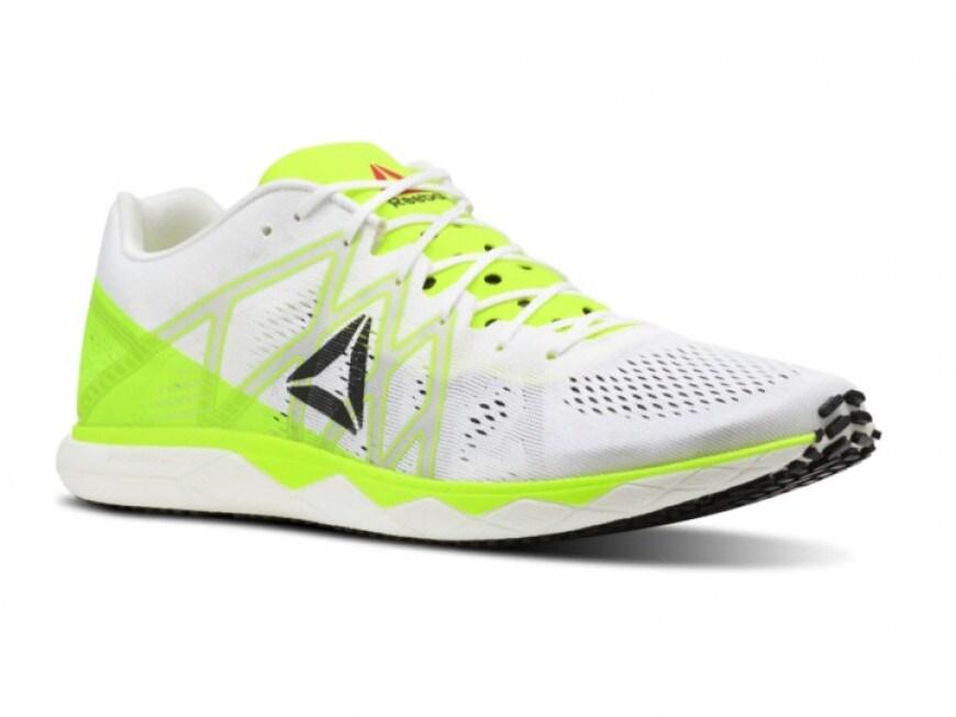 new style 92c54 8bf65 Scegliere le scarpe per correre - scarpe da running