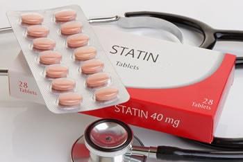 cura del colesterolo alto