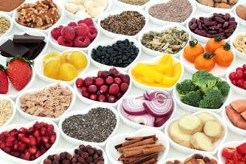 come combattere colesterolo alto