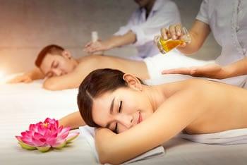 massaggio prostatico con olio video youtube