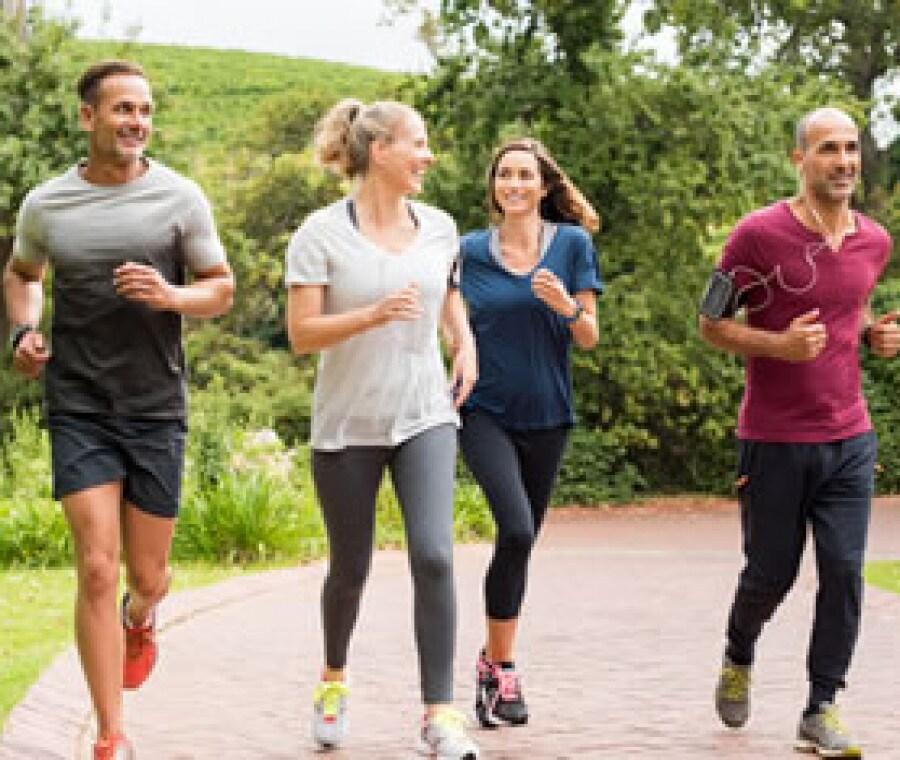 Pantaloni da Jogging 2021: Migliori Modelli per Uomo e Donna