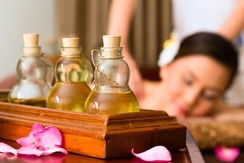 Massaggio corpo sex.com