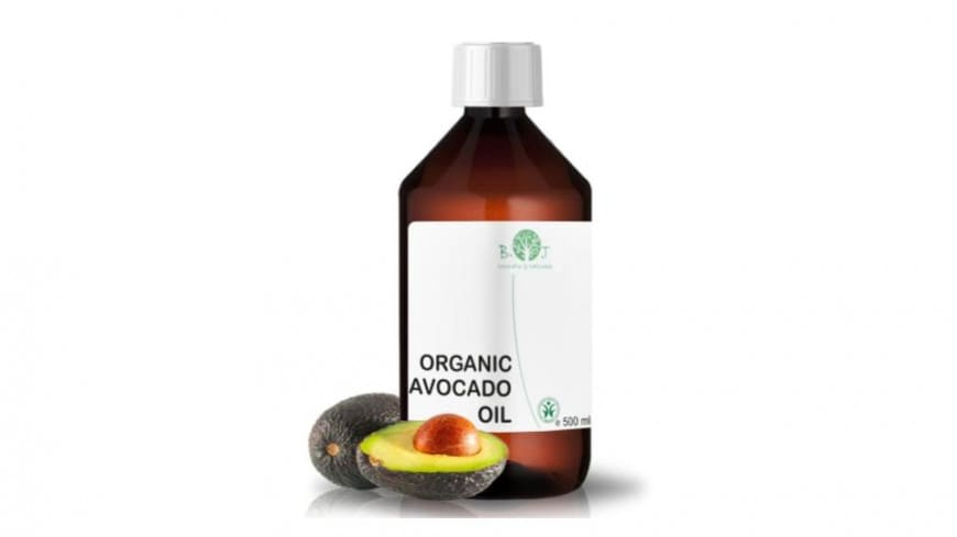 olio avocado