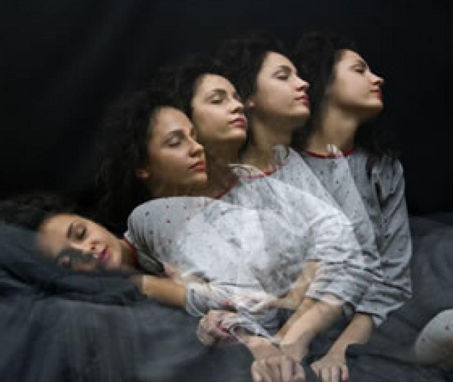 Parasonnie: Cosa Sono, Cause, Sintomi e Terapia