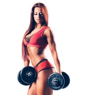 come dimagrire i muscoli del polpaccio voluminosi