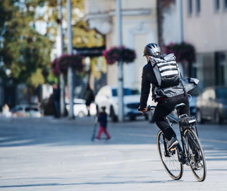 Bicicletta elettrica: guida all'acquisto