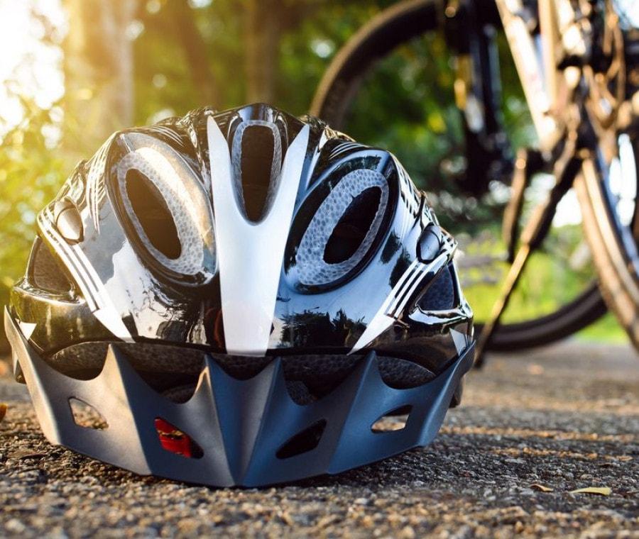 Casco Bici: Miglior Modelli e Quale Scegliere