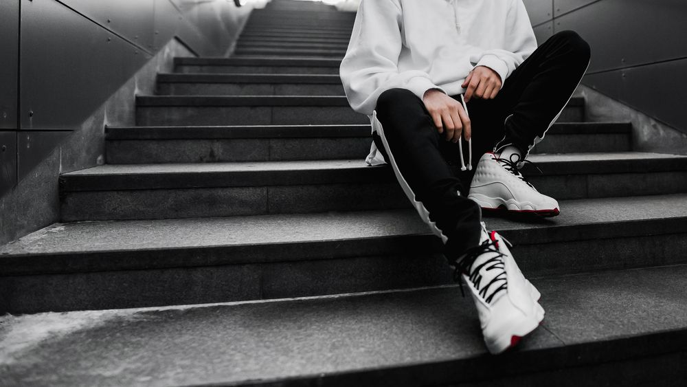 Scarpe da basket: le migliori offerte