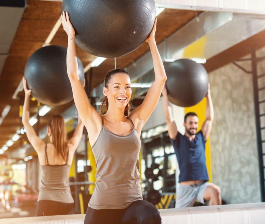 Palestre e Piscine: Date Riapertura e Regole DPCM sullo Sport