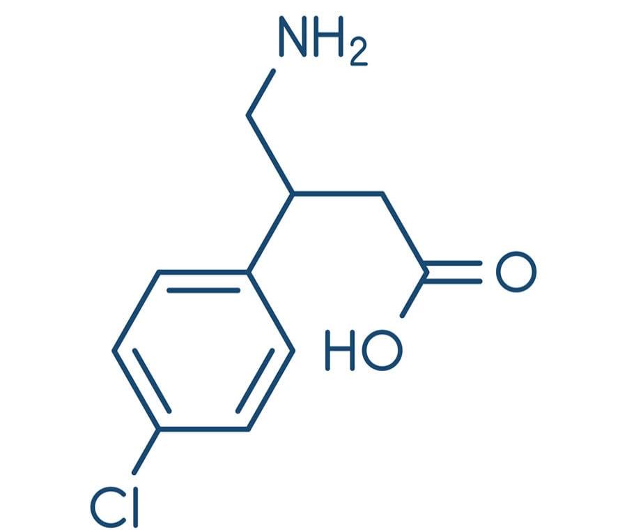 Baclofen - Baclofene: Cos'è, A Cosa Serve, Come si Usa