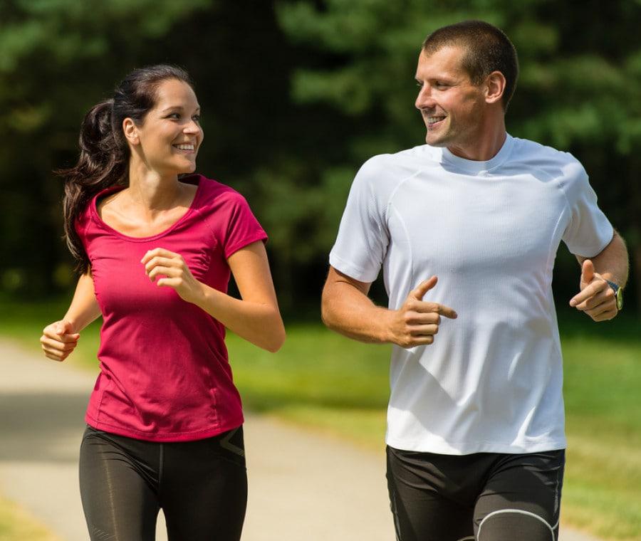 Running: Allenamento e Consigli sulla Corsa