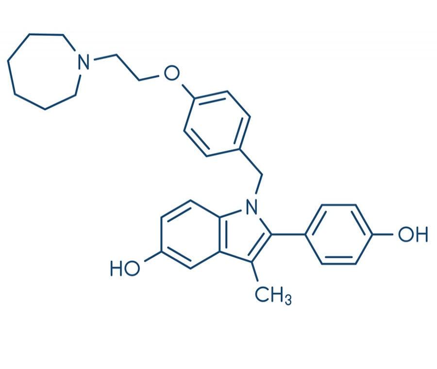 Bazedoxifene: Cos'è, Come si Assume, Effetti Collaterali