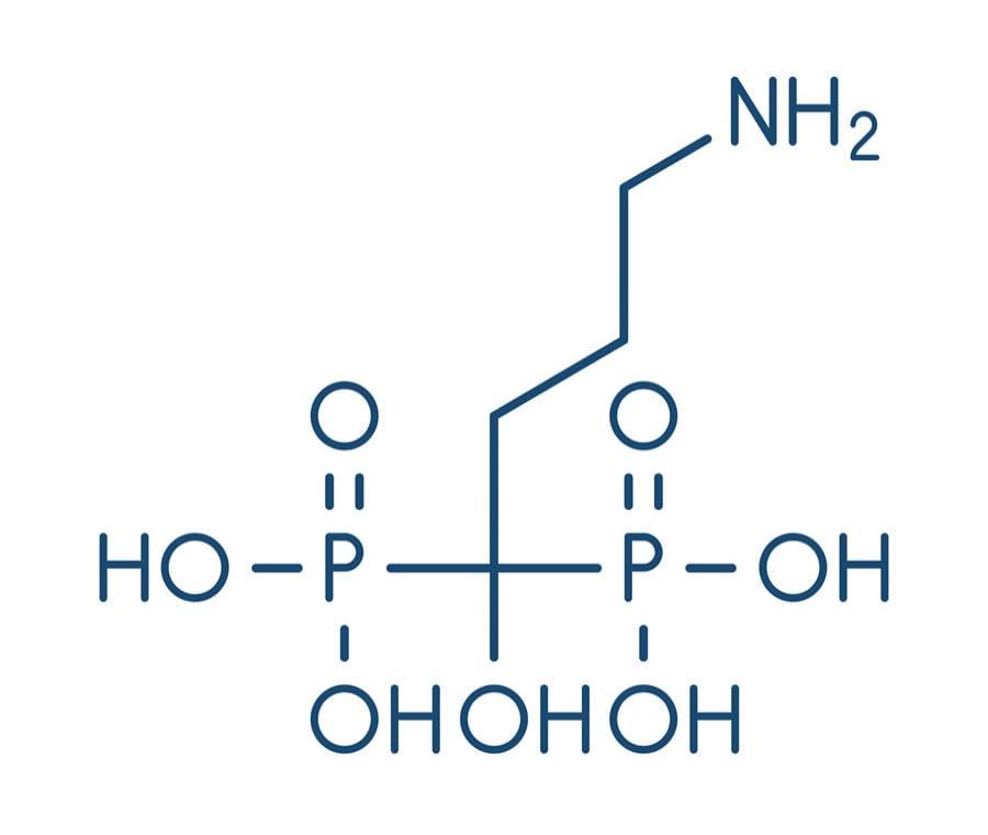 Acido Alendronico - Alendronato: Cos'è, Come e Quando si Assume