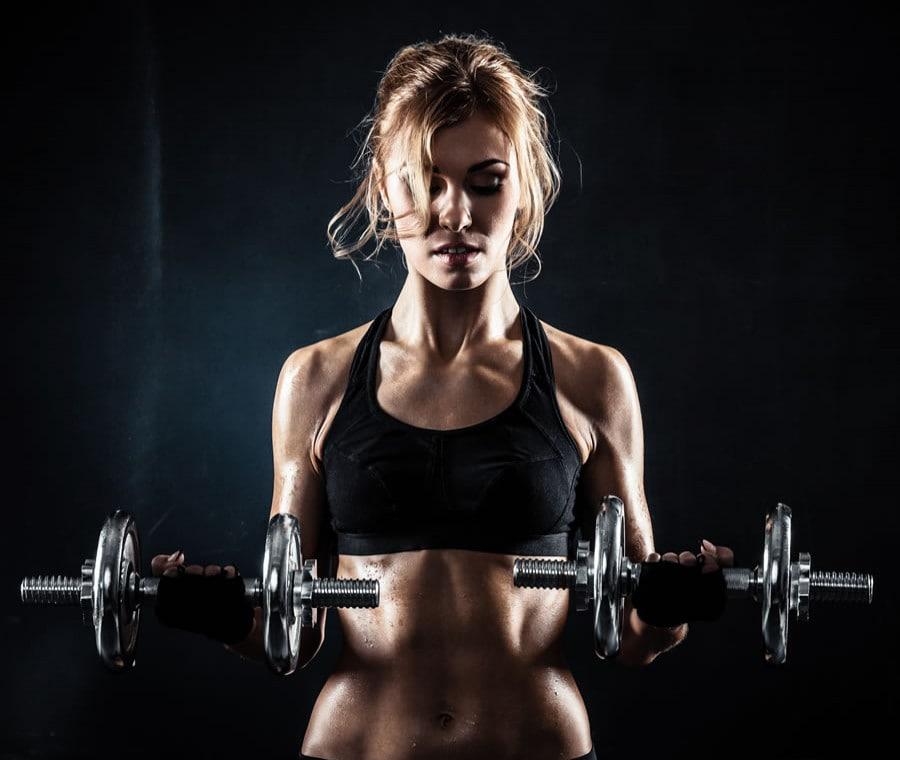 Full Body Workout: Efficacia e Scheda di Allenamento
