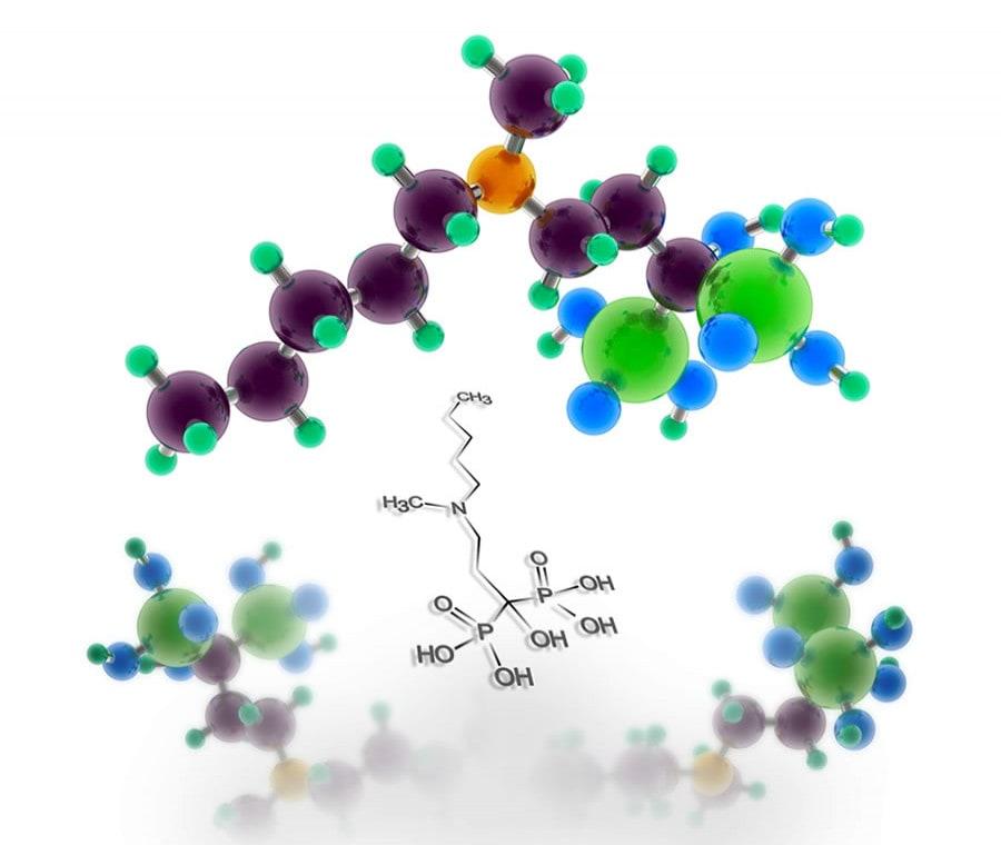 Acido Ibandronico - Ibandronato: Cos'è e Come si Assume