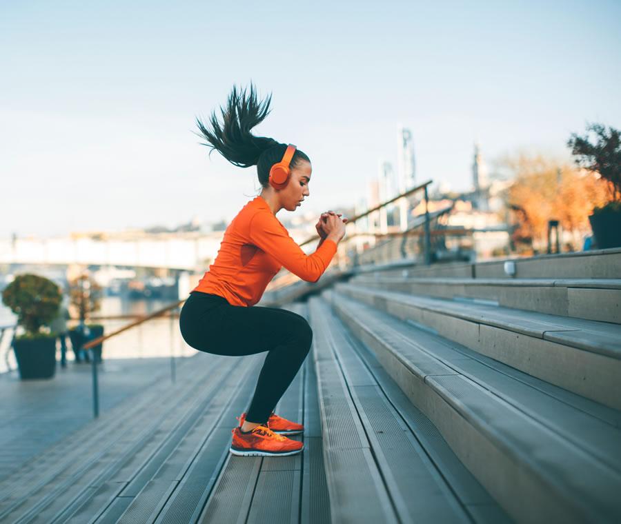 miglior metodo per perdere peso in un mese