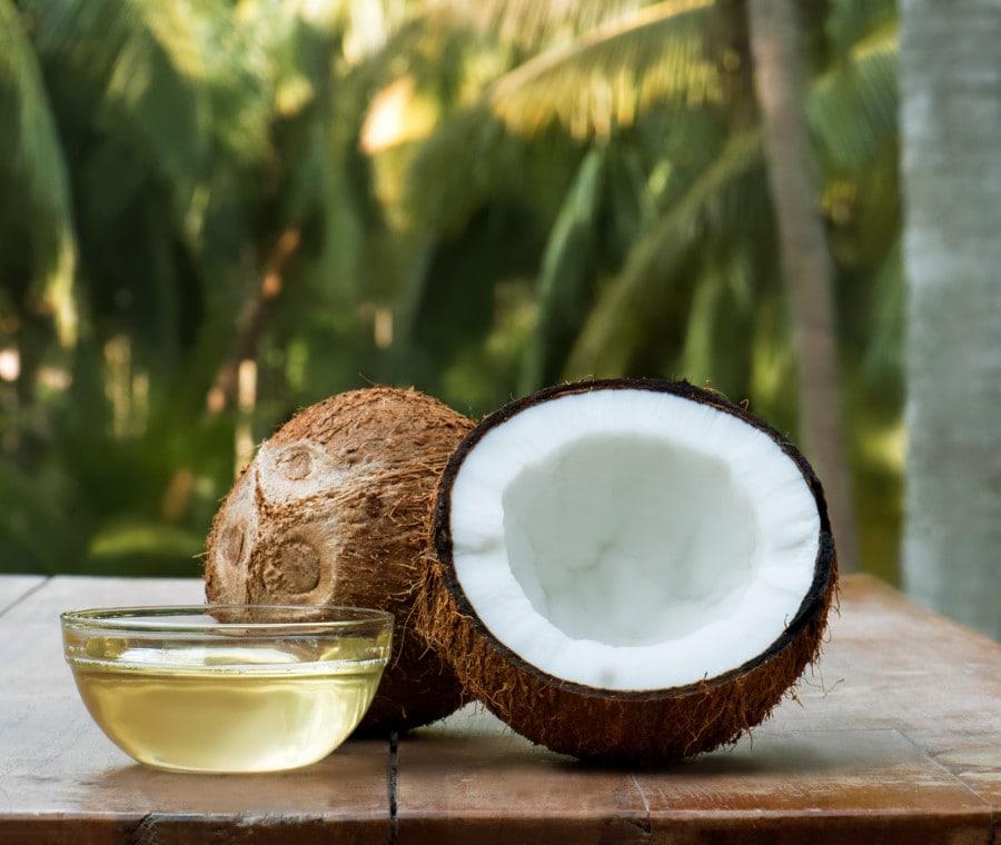 Olio di cocco per viso e capelli: quale comprare?