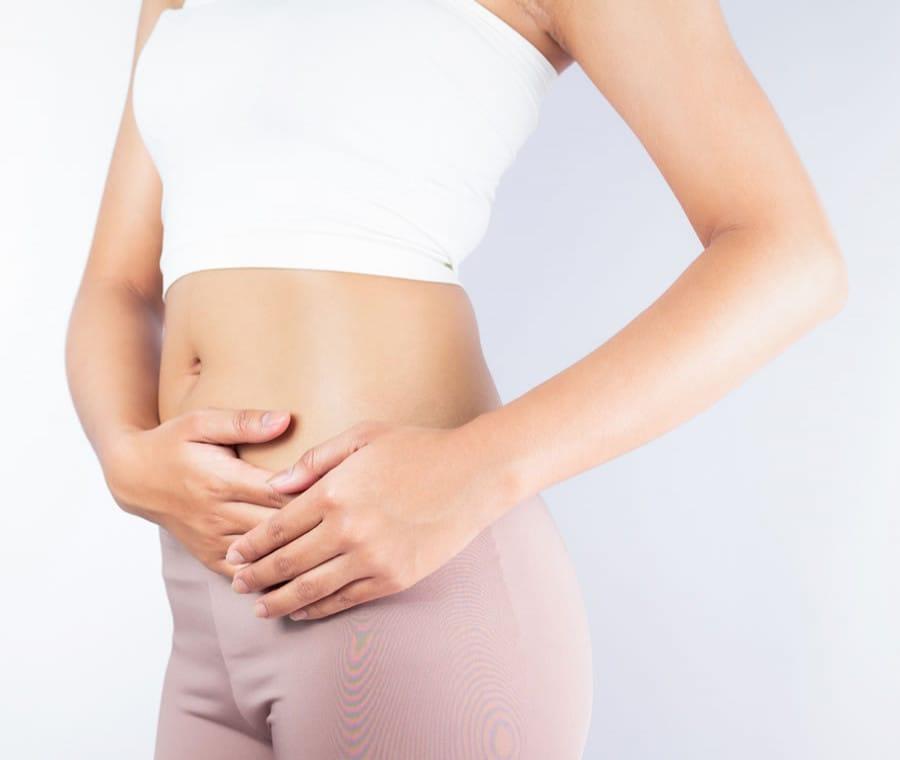 Dieta e Comportamento per il Colon Irritabile