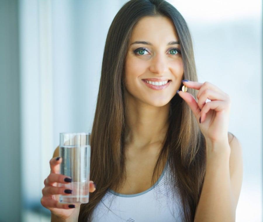 Consigli sull'Integrazione Vitaminica