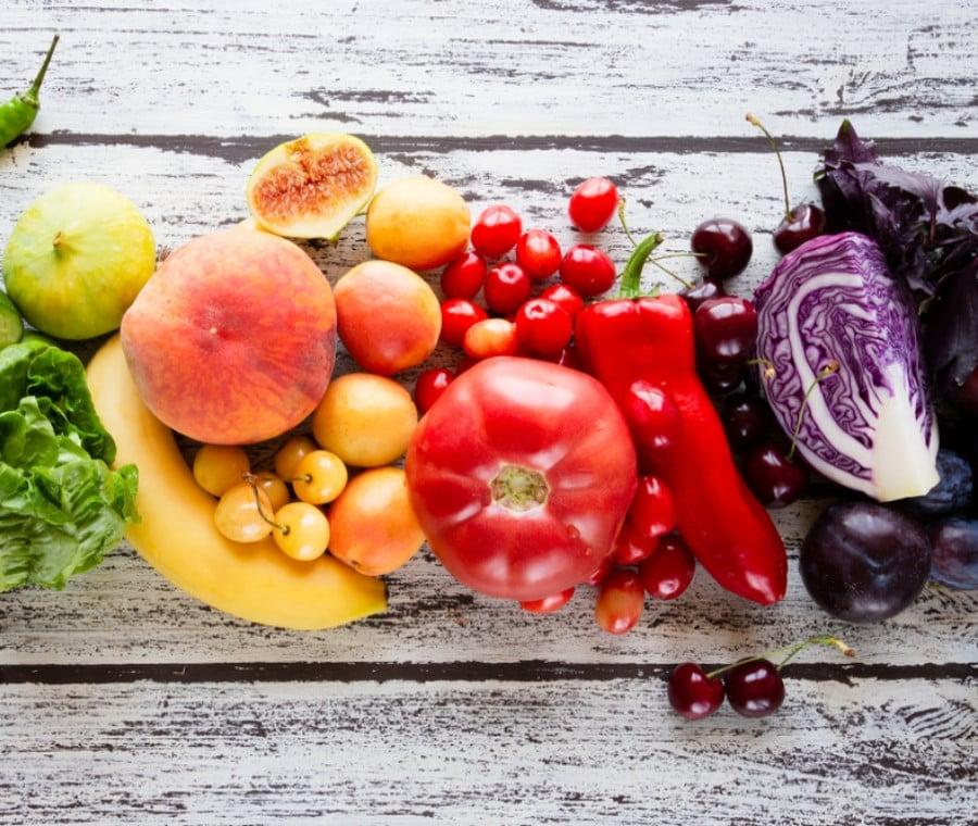 Flavonoidi: Cosa sono e Dove si trovano