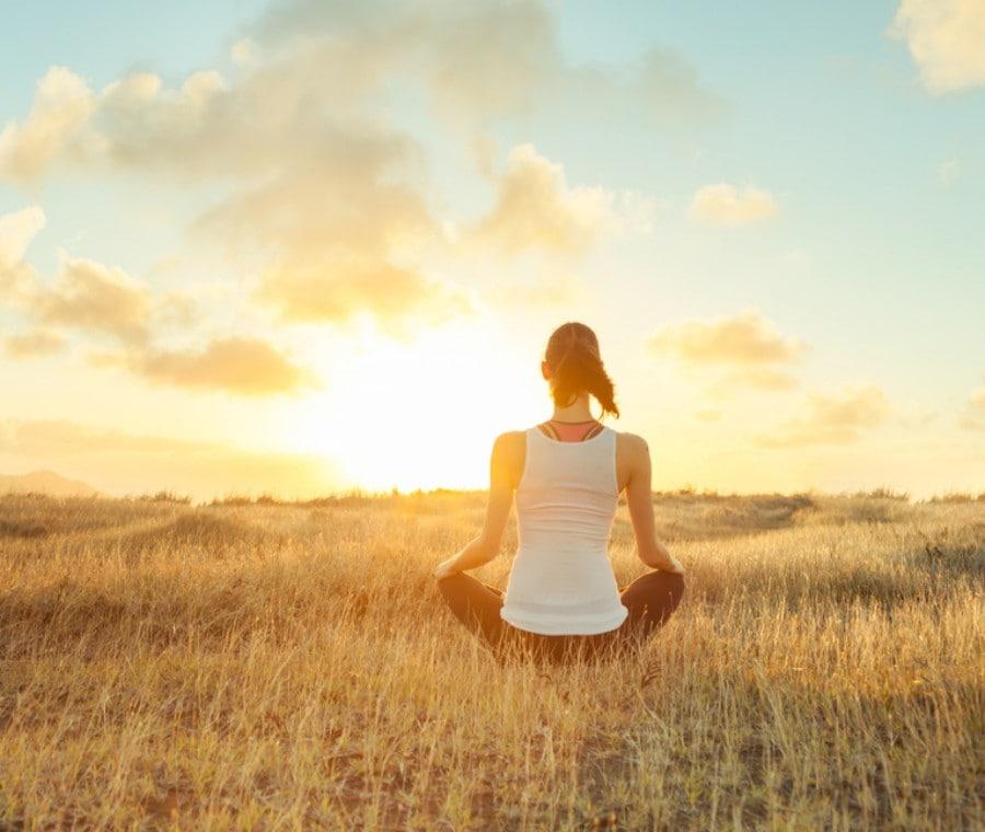 Mindfulness: Cos'è e Come si Pratica