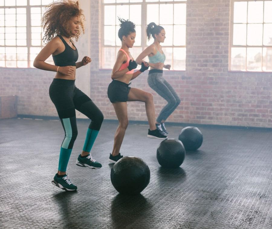 Black Friday 2020 per fitness e sport
