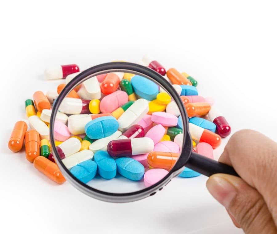 Farmacovigilanza: Cos'è? A Cosa Serve?