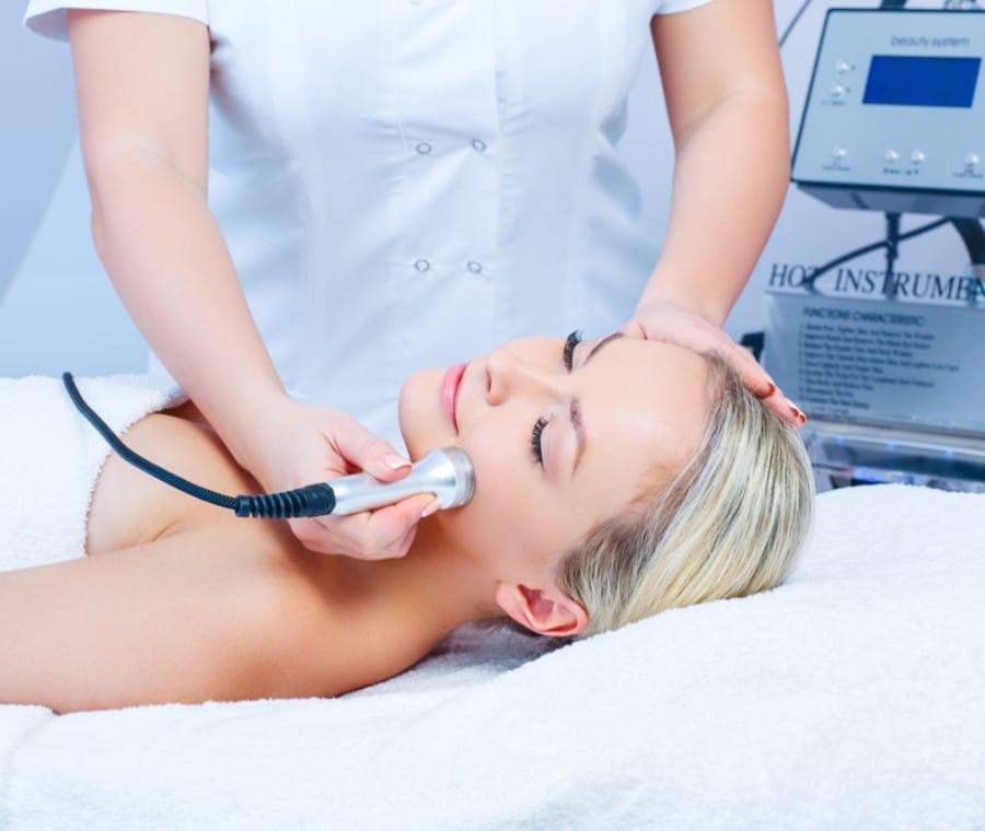 Radiofrequenza in Medicina Estetica