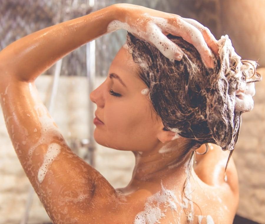 Shampoo Antiforfora: Ingredienti e Tipi