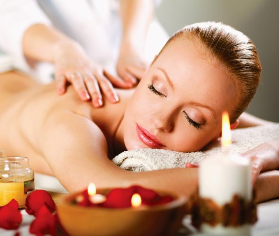 Massaggio Olistico Cos E Come Si Pratica E Benefici Attesi