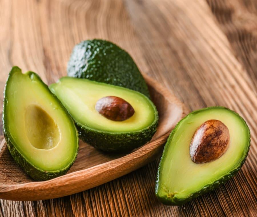 Avocado: Nutrizione, Dieta e Cucina