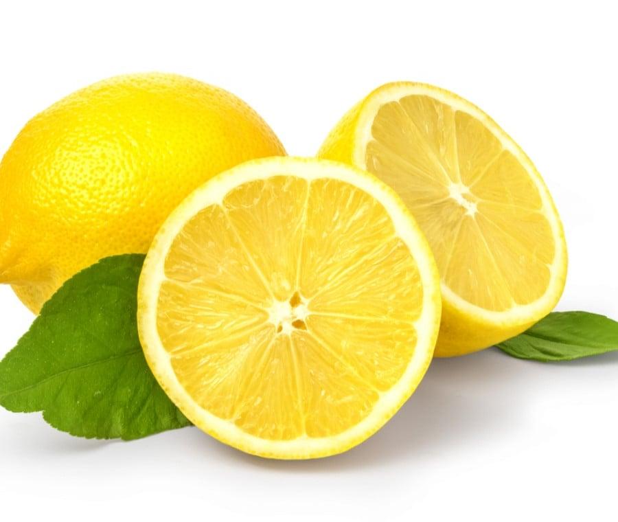 Limoni: Nutrizione e Cucina