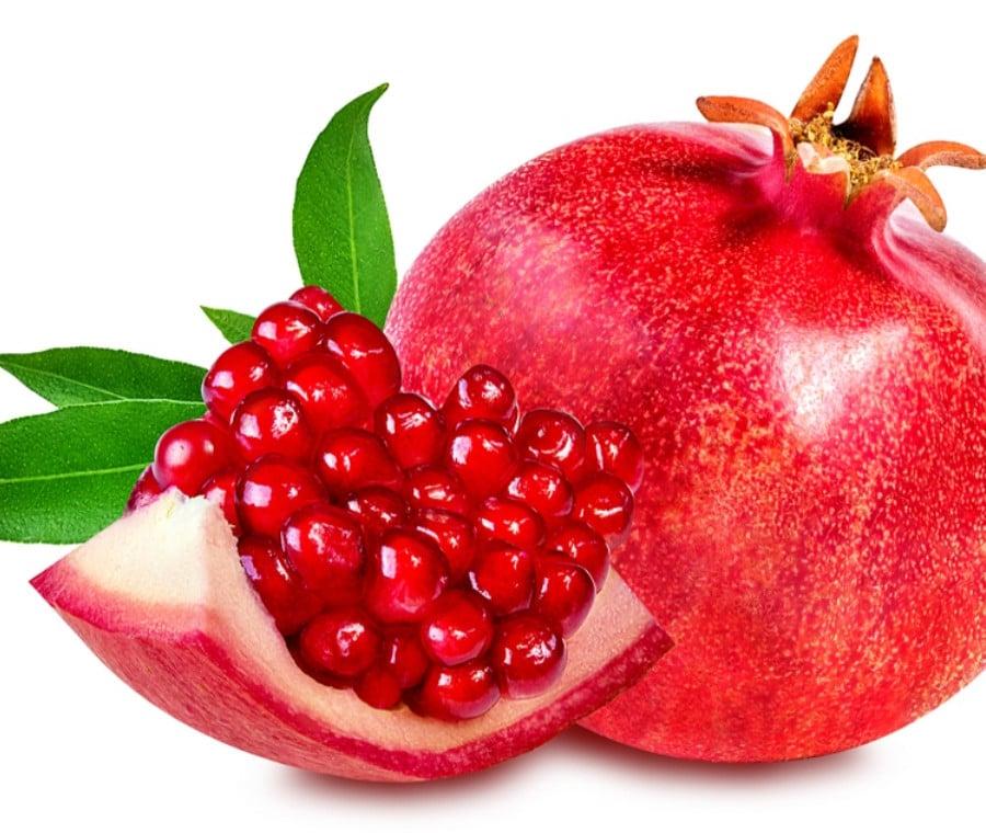 Melagrana: Proprietà Nutrizionali, Uso nella Dieta, Ruolo in Cucina e Cenni di Botanica