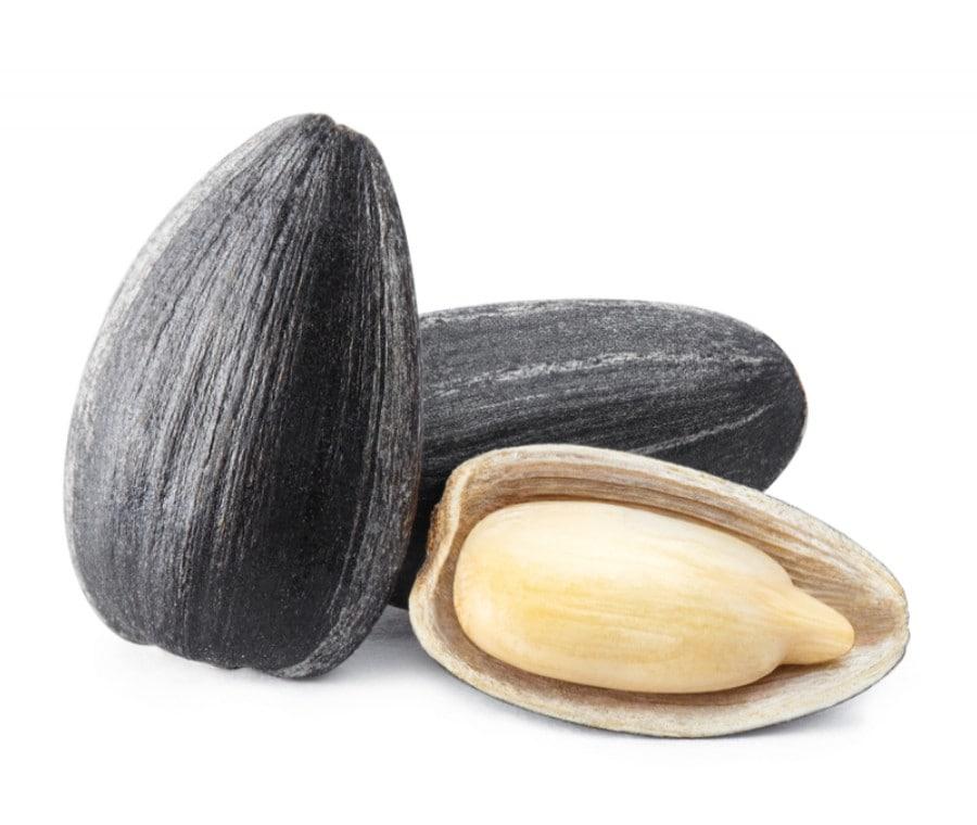 Semi di Girasole: Proprietà Nutrizionali