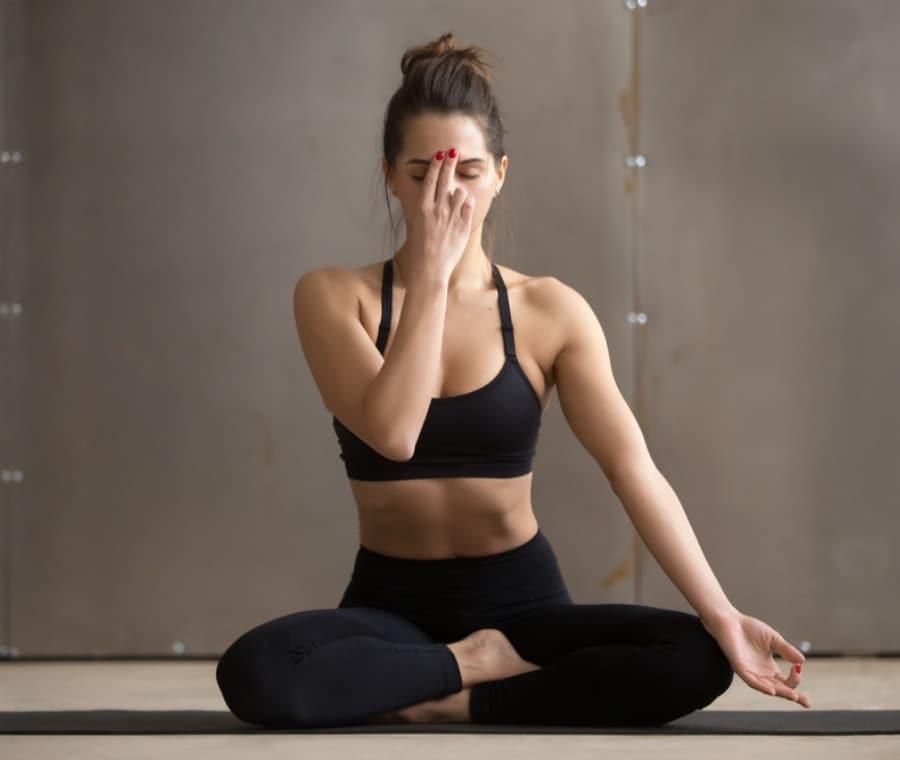 Yoga e Respiro: Importanza del PranaYama