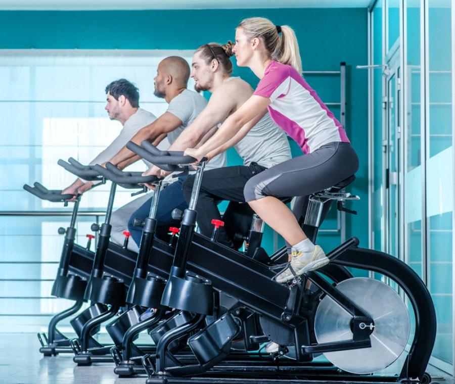 Offerte Cyclette Black Friday 2020: Migliori Sconti