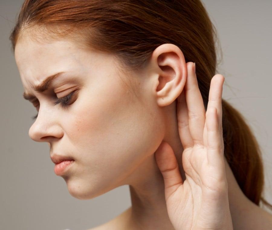 Fischio alle Orecchie: Cause e Sintomi associati, Diagnosi e Terapia