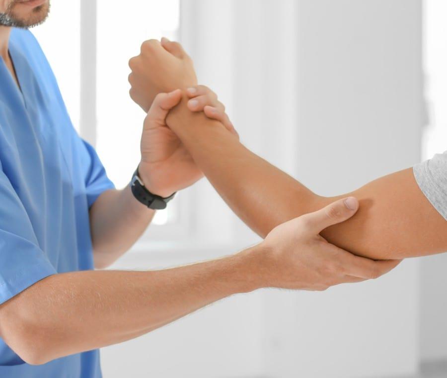 terapiaantibjotica dell dell uretriter