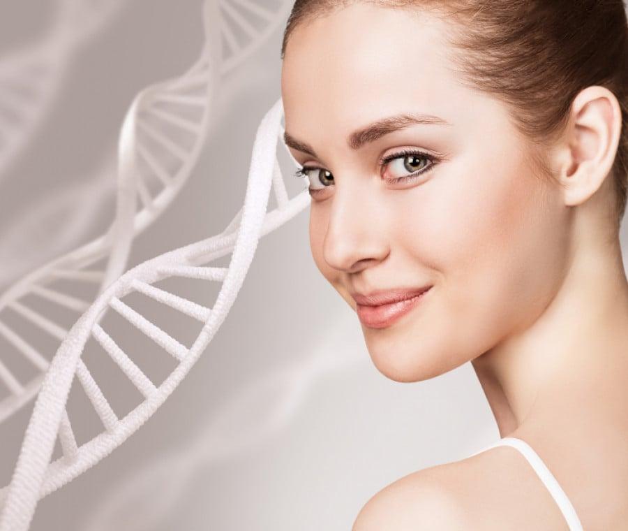 Crema al collagene: qual è la migliore?