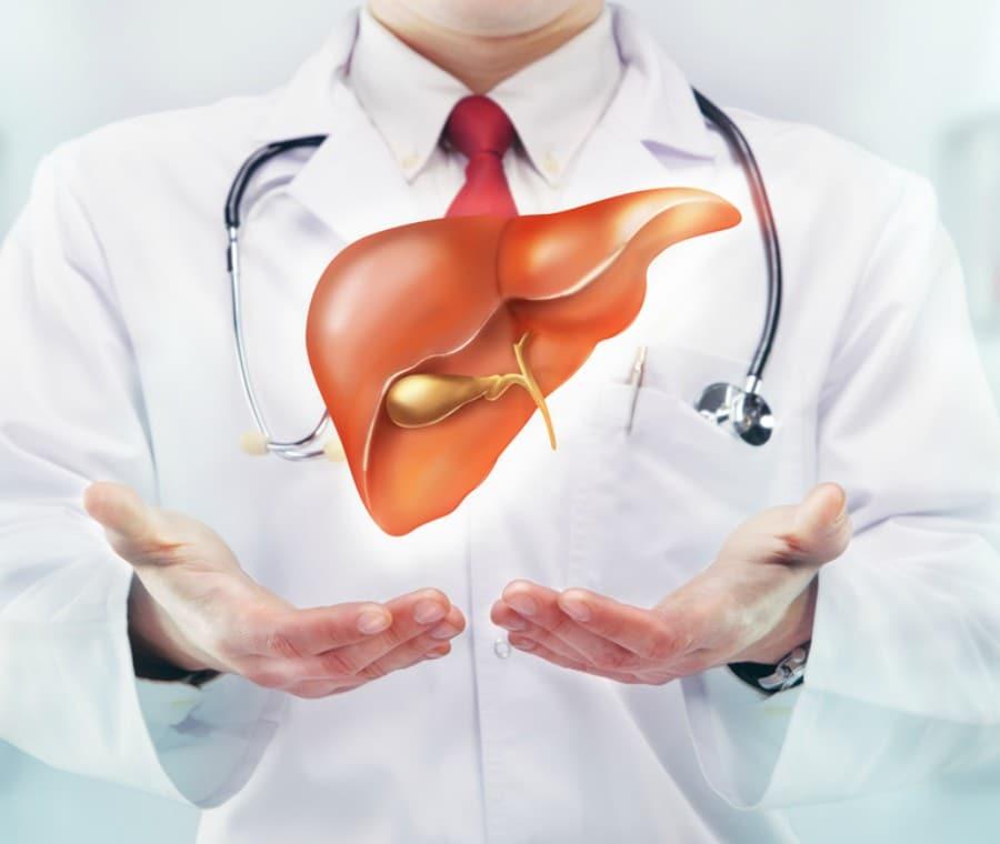 Disfunzione erettile – Terapia farmacologica | SIAMS