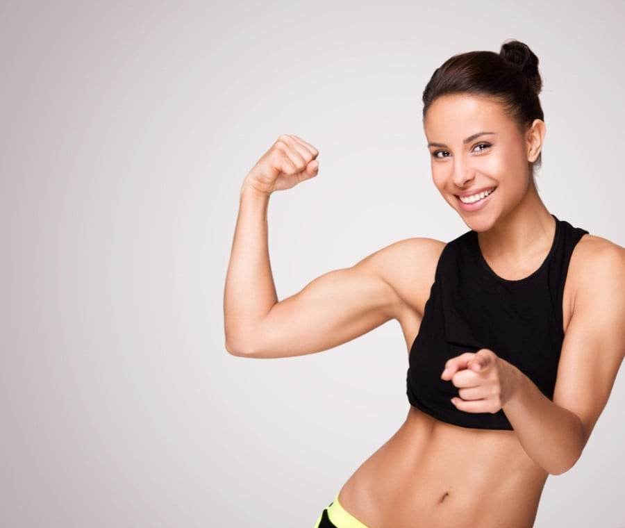 Programmazione del Fitness: Carico e Scarico