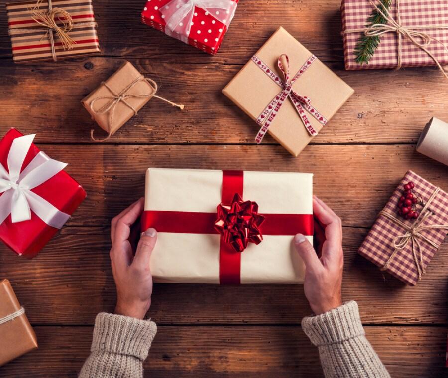 Regali di Natale 2019: idee regalo per ogni fascia di prezzo