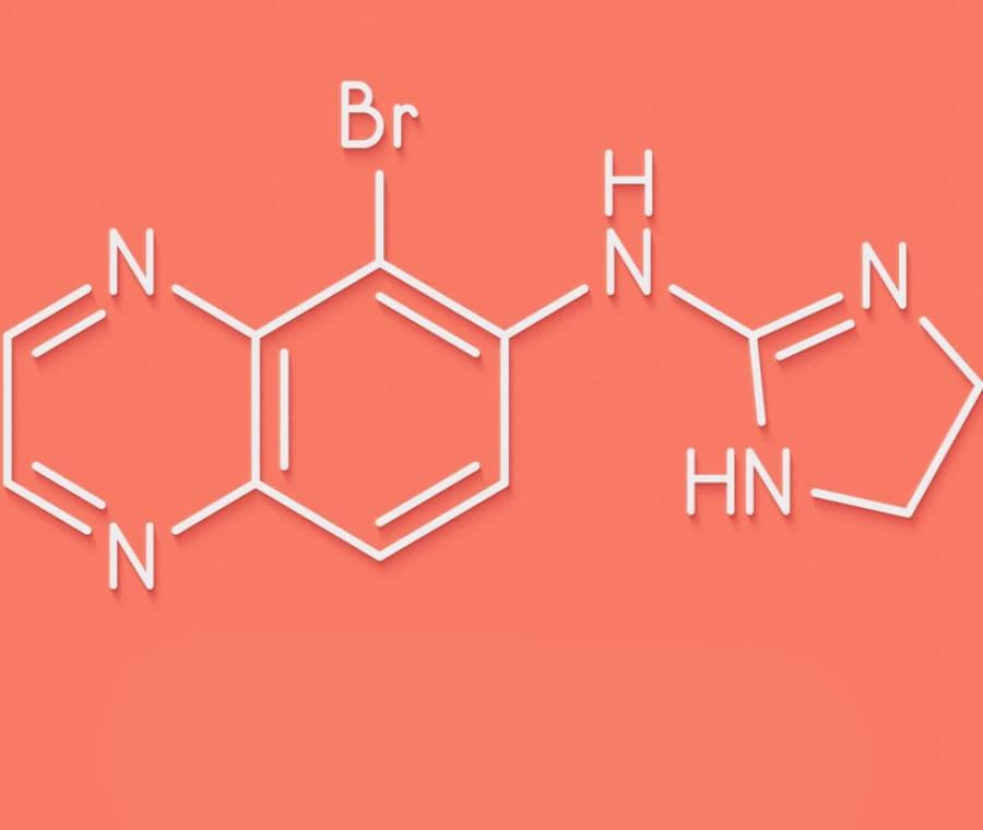 Brimonidina in Collirio e Gel: a cosa serve?