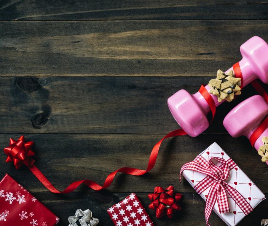 Regali di Natale 2019 sportivi: idee regalo per allenarsi tutto l'anno